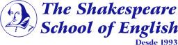 Academia Shakespeare logo