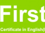 Cambridge English: First (FCE) for Schools